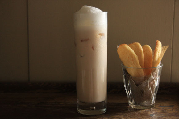 mama!milk menu