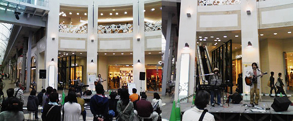 kyosuke.jpg