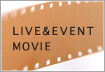 live&event movie